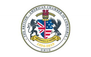 British American Chamber of Commerce Ohio
