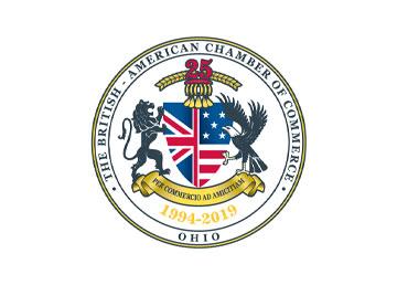 British American Chamber of Commerce Ohio