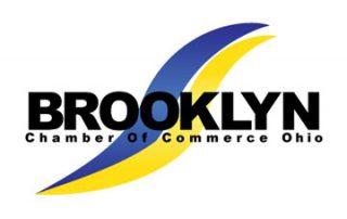 Brooklyn Chamber of Commerce Ohio