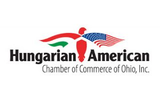 Hungarian American Chamber of Commerce of Ohio