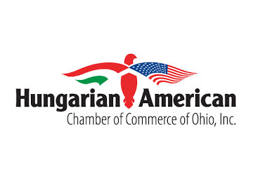 Hungarian American Chamber of Commerce of Ohio
