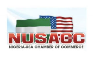 Nigeria-USA Chamber of Commerce