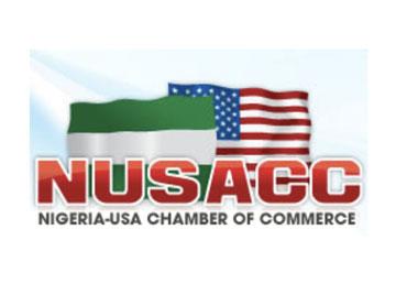 Nigeria-USA Chamber of Commerce