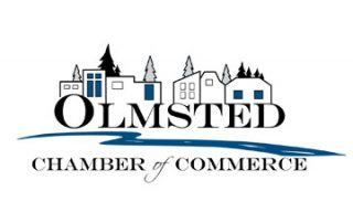 Olmsted Chamber of Commerce