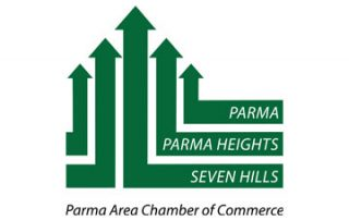 Parma, Parma Heights and Seven Hills Chamber of Commerce
