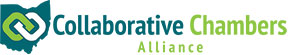 Collaborative Chambers Alliance Logo