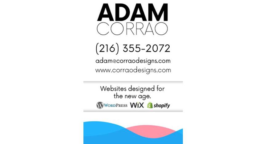 Corrao Designs