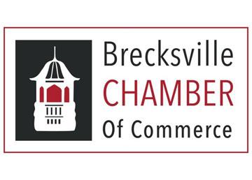 Brecksville Chamber of Commerce