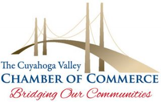 The Cuyahoga Valley Chamber of Commerce