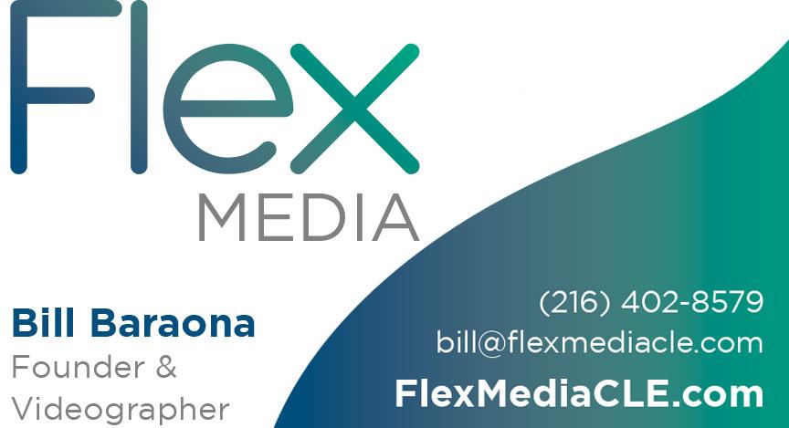 Flex Media