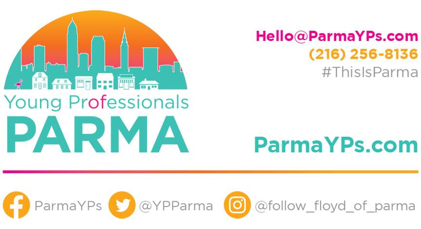 Parma Young Professionals