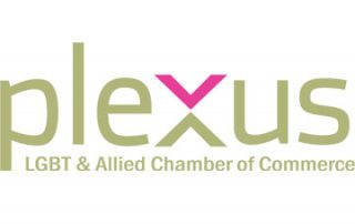 Plexus LGBT & Allied Chamber of Commerce
