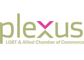 Plexus Chamber