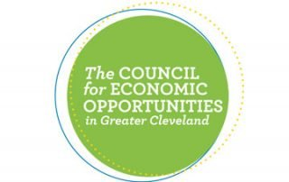 The Council for Economic Opportunities in Greater Cleveland