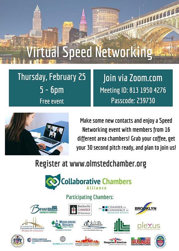 CCA Virtual Networking 2.25.21